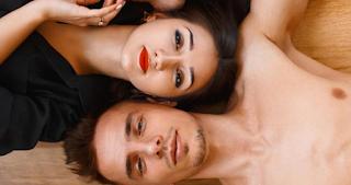Ini Tipe Pria yang Dapat Membuat Wanita Orgasme Lebih dari Sekali.