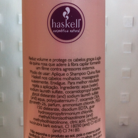linha-haskell-quina-rosa