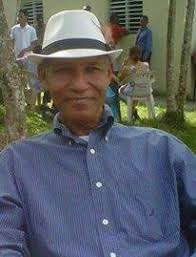 Trasciende que el dirigente Francisco Soto Valdez podría lanzar sus aspiraciones a dirigir el PLD en San Cristóbal