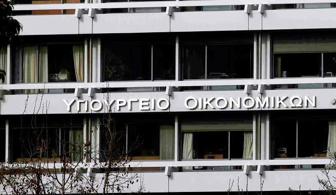 Στο ΦΕΚ η απόφαση για την παράταση των φορολογικών δηλώσεων