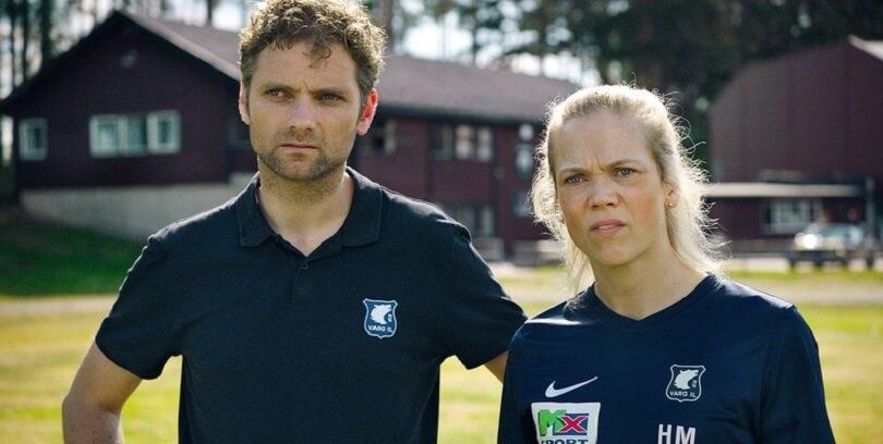 Series] Review 'Home Ground': Análisis del mundo del fútbol ante una nueva  era