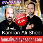 https://www.humaliwalyazadar.com/2018/09/kamran-ali-shedi-nohay-2019.html
