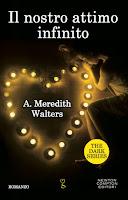 http://bookheartblog.blogspot.it/2016/03/ilnostro-attimo-infinito-di-a_24.html