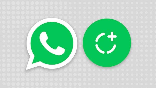 Cara Transfer File Menggunakan WhatsApp
