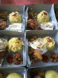 catering nasi box jakarta pusat, paket nasi box jakarta pusat, nasi box jakarta pusat