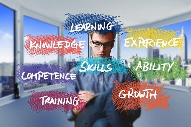 Freelancer, Panduan mudah freelancer, Tips menjadi freelancer, Bisnis