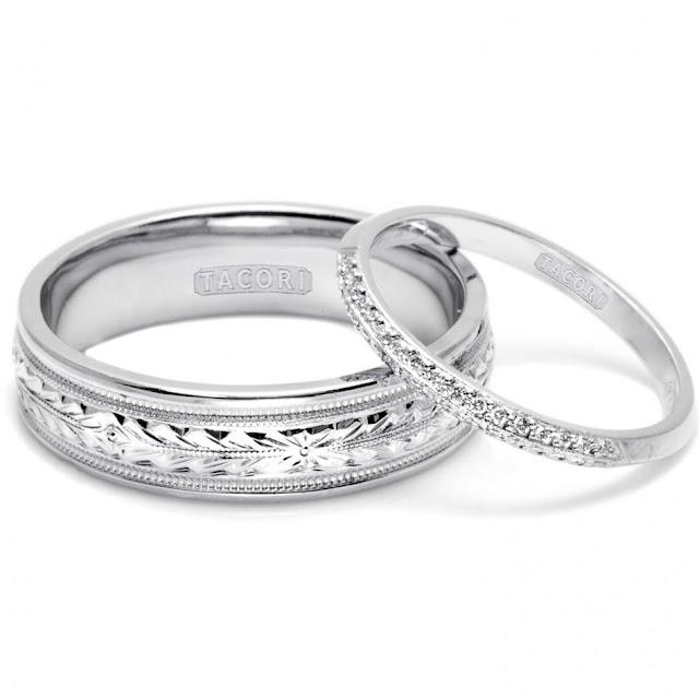 Fake Cheap Wedding Rings