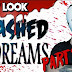 SLASHED DREAMS 2 (2017) 💀 First Look - Upcoming Non-Fiction Horror Book