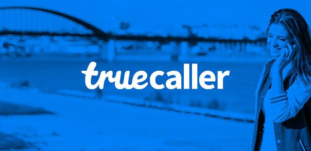 تنزيل تروكولر 2019 تحميل برنامج Truecaller الاصدار القديم برنامج كشف اسم صاحب الرقم تروكولر بحث بالرقم اون لاين برنامج معرفة اسم المتصل من خلال الرقم كشف اسم المتصل بدون برنامج تروكولر بحث بالاسم Truecaller موقع