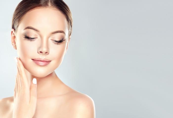 Fairness Tips For Dry Skin In Winter