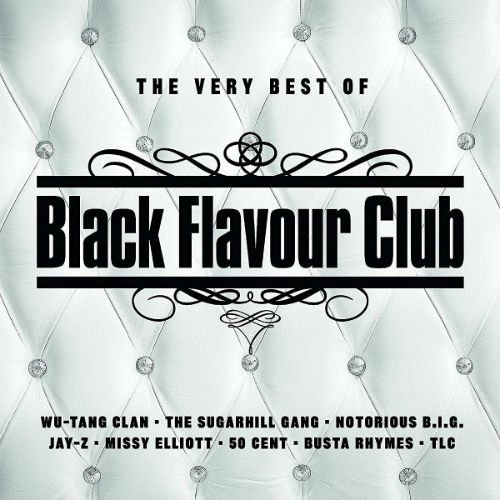 Download [Mp3]-[Hit Music] VA – Black Flavour Club: The Very Best Of (2016) 4shared By Pleng-mun.com