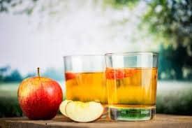 خل التفاح فوائده على الطيور وطريقة تقديمه