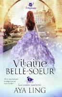 http://lesreinesdelanuit.blogspot.be/2017/08/les-contes-inacheves-t1-la-vilaine.html