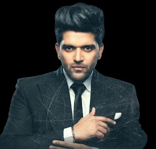 guru-randhawa-hd-photos