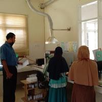 Konsultan ISO 17025 2017 untuk Akreditasi Laboratorium Pengujian dan Kalibrasi