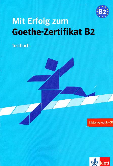 Bild Für Kategorie Goethe Zertifikat B2 Finale Starwarsbattlefronthack