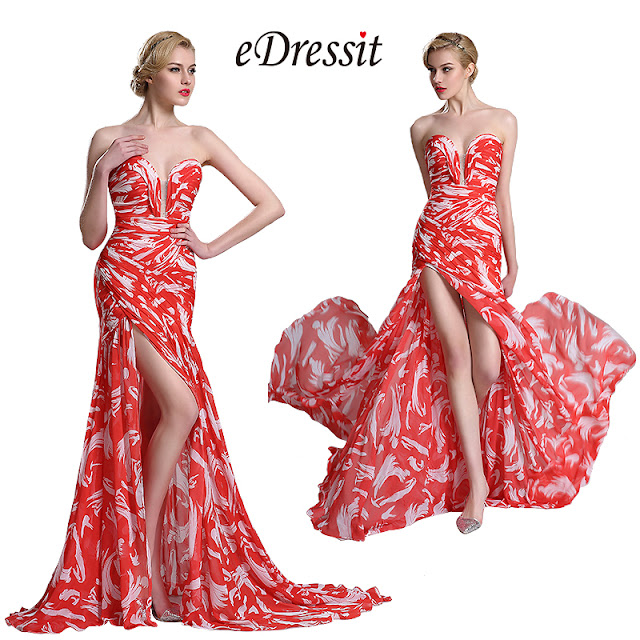http://www.edressit.com/strapless-sweetheart-printed-evening-prom-dress-x00120502-_p4630.html