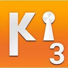 تحميل برنامج سامسونج كيز samsung kies 3 لتوصيل الهاتف بالكمبيوتر