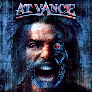 At-Vance-2003-The-Evil-in-You