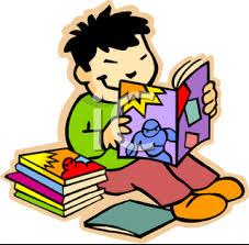 Download dan dapatkan Soal Latihan UTS Matematika KTSP Kelas 6 Semester 1/ Ganjil Terbaru beserta kunci jawabannya FREE
