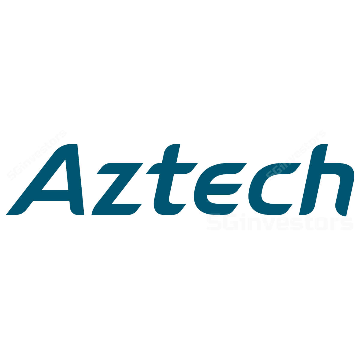 AZTECH GLOBAL LTD. (SGX:8AZ) | SGinvestors.io