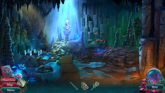 the-myth-seekers-2-the-sunken-city-pc-screenshot-www.ovagames.com-5