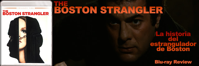http://www.culturalmenteincorrecto.com/2016/12/the-boston-strangler-blu-ray-review.html