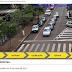 Site do COMUTTRAM de Laranjeiras anda meio desatualizado última postagem é de maio de 2017