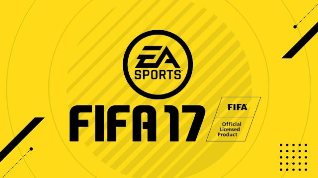 FIFA 17 ZonaHype