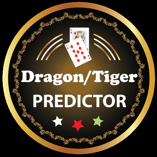 Dragon / Tiger Predictor