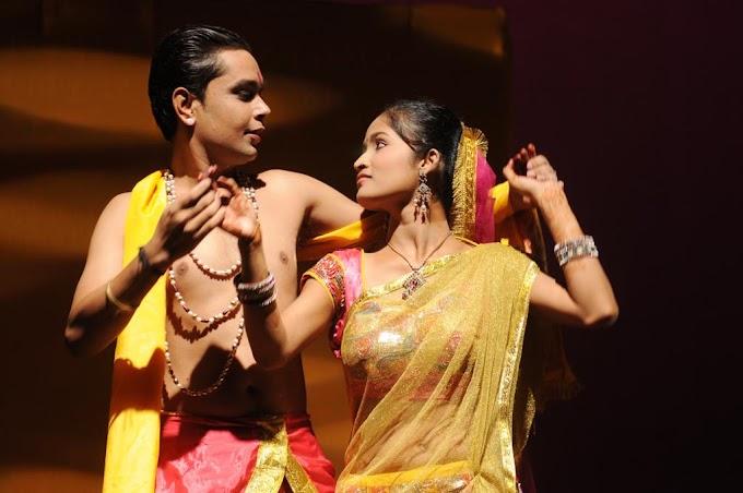मैथिलीक प्राचीन नाटकक मंचन : समस्या आ उपलब्धि — डॉ. प्रकाश झा
