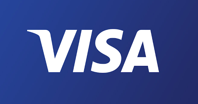 Visa compra Currencycloud