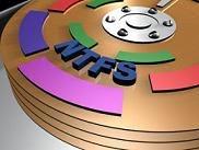Kelebihan NTFS