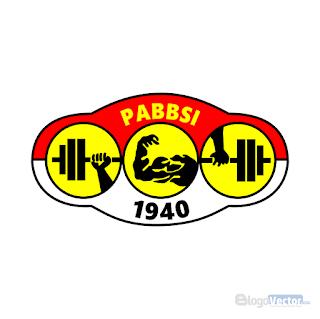 PABBSI Logo vector (.cdr)