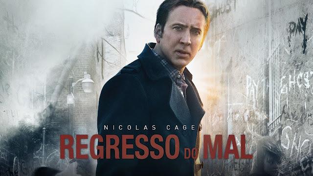 FILME-REGRESSO-DO-MAL-COMPLETO
