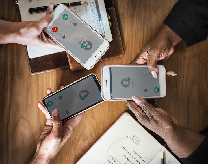 membuat ringtone iphone sendiri, langkah 1