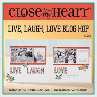 http://ifyoublingit.blogspot.com/p/stamp-of-month-blog-hop-list.html