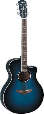 Cách sử dụng miếng Pick khi chơi đàn guitar