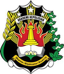 Penerimaan Taruna Akpol 2019 2020 Pendaftaran Maba 2019 2020