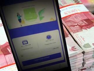 flash plus apk pinjaman online
