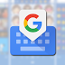 Gboard 8.4 APK Update : New emoji keyboard and dictionary import/export