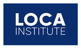 logo loca institute