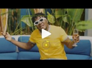 Video: CDQ_OWO official video