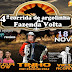 Jaguarari-Ba: 18 de novembro não perca a 4ª corrida de argolinha da Fazenda Volta