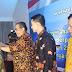 Menteri Koperasi Dan UKM Beri Penghargaan Bhakti Koperasi Kepada Ketum Kospin JASA