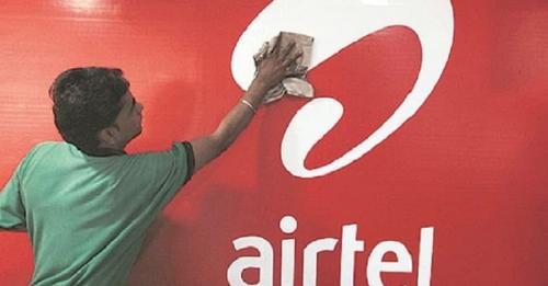 दो महीने के लिए मिलेगी फ्री कॉलिंग और 50GB डेटा, Airtel ने लॉन्च किया सबसे सस्ता प्लान