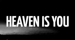 Joshua Bassett - Heaven Is You Lyrics