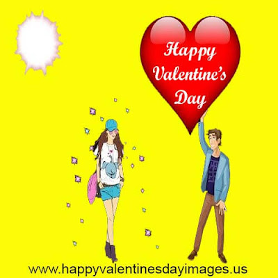 what is the real story of valentine's day