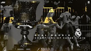 ريال مدريد واتلتيكو مدريد,ريال مدريد,اتلتيكو مدريد,ريال مدريد اليوم,أتلتيكو مدريد,مدريد,اهداف,مباراة ريال مدريد واتلتيكو مدريد,برشلونة,اخبار ريال مدريد,اخبار ريال مدريد اليوم,اتليتكو مدريد,رونالدو,تحليل تكتيكي,ريال مدريد وأتلتيكو مدريد, ريال مدريد,اهداف ريال مدريد,اهداف ريال مدريد اليوم,رونالدو,كريستيانو رونالدو,ريال مدريد اليوم,اهداف مباراة,زيدان,دوري ابطال اوروبا,أهداف,هدف ريال مدريد,جميع اهداف ريال مدريد,كاسميرو,برشلونة,اهداف مباراة ريال مدريد,كرستيانو,بنزيما, السوبر الاسباني,ريال مدريد,برشلونة,كاس السوبر الاسباني,الدوري الاسباني,كأس السوبر الإسباني,فالنسيا,ريال مدريد وفالنسيا,نهائي السوبر الاسباني,ميسي,ريال مدريد اليوم,السعودية,عبدالله النعيمي,السوبر,برشلونة واتلتيكو مدريد,النعيمي,الكلاسيكو
