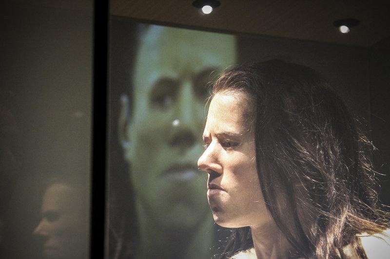 Αυγή: Η γυναίκα που έζησε πριν 9000 χρόνια στη Θεσσαλία